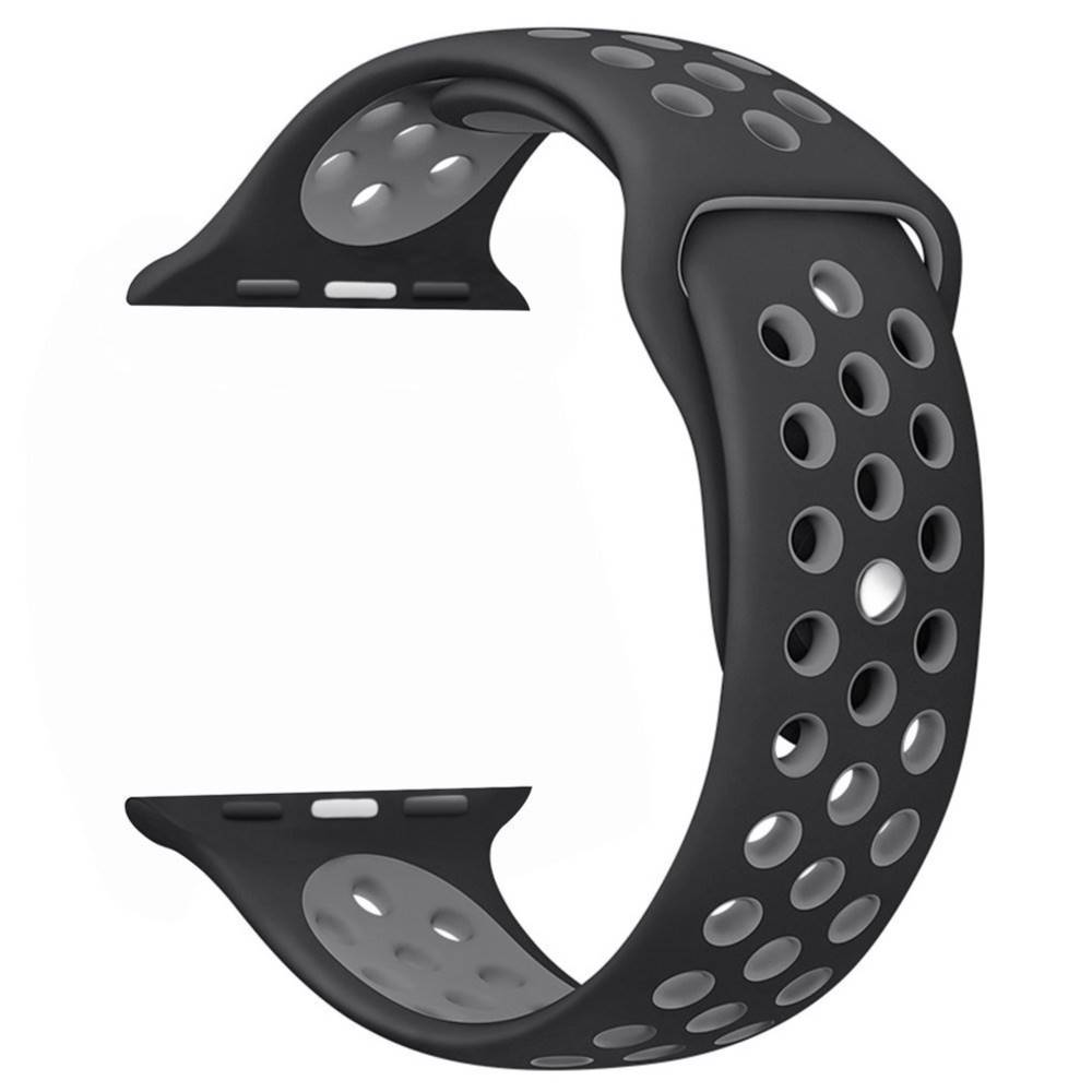 Apple Watch Bands Top 10 Rankings