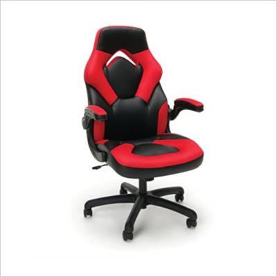 Office Chair Top 10 Rankings