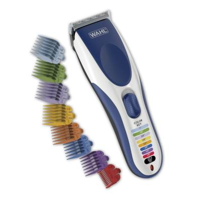 Hair Clippers Top 10 Rankings