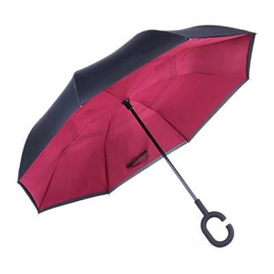 Umbrellas Top 10 Rankings