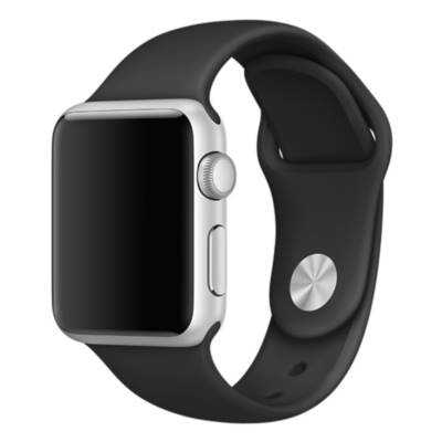 Apple Watch Bands Top 10 Rankings