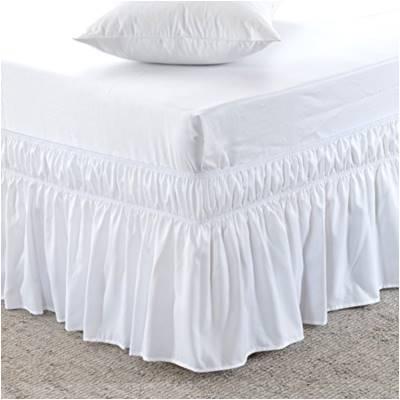 Bed Skirt Top 10 Rankings