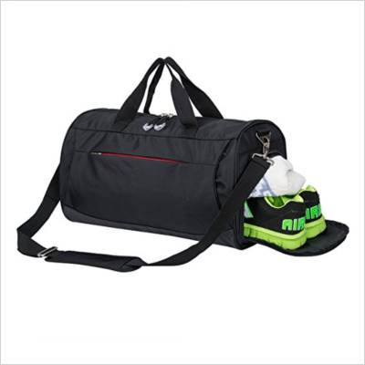 Gym Bag Top 10 Rankings