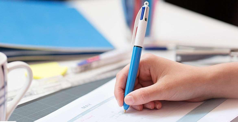 Ballpoint Pen Buying Guide