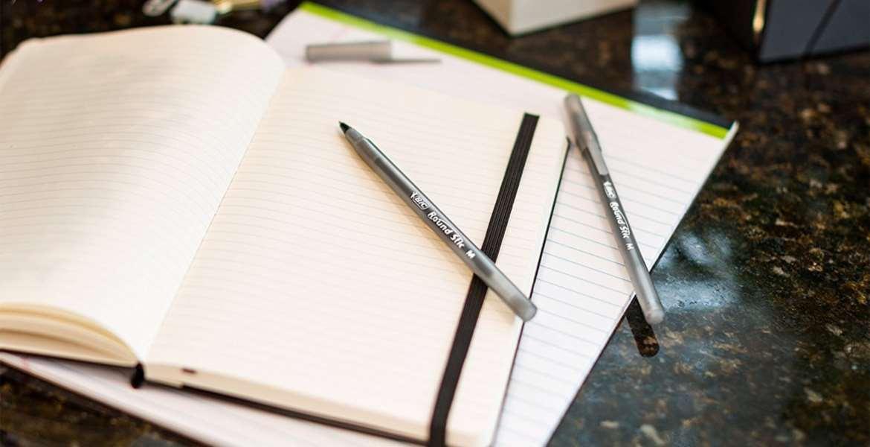 Ballpoint Pen Top 10 Rankings