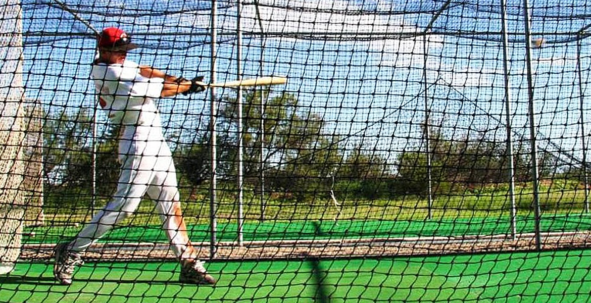 Batting Cage Top 10 Rankings