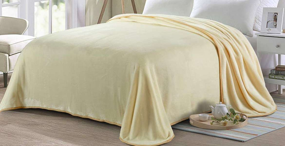 Bed Blanket Buying Guide