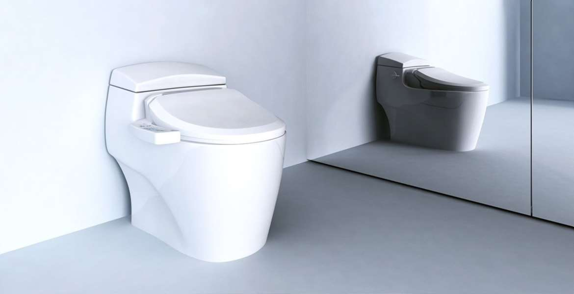 Bidet Seat Top 10 Rankings