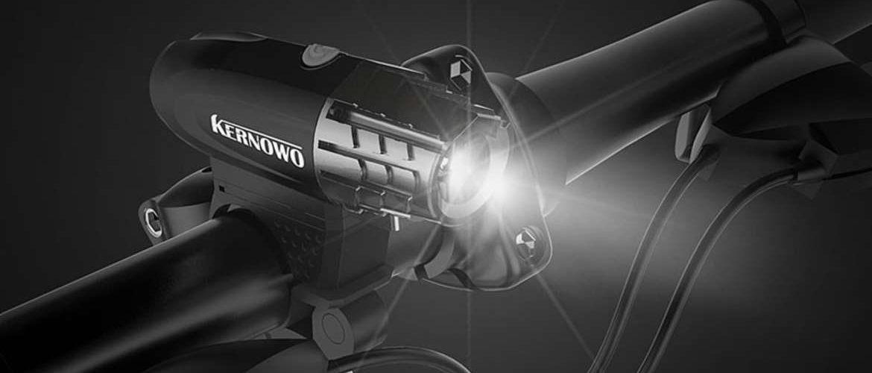 Bike Headlight Buying Guide