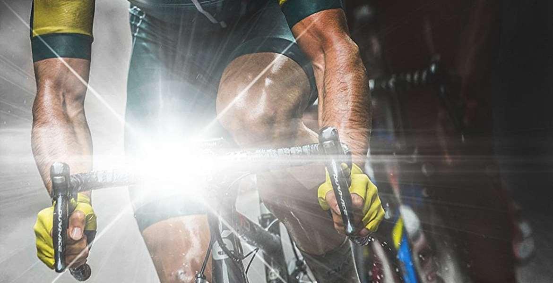 Bike Headlight Top 10 Rankings