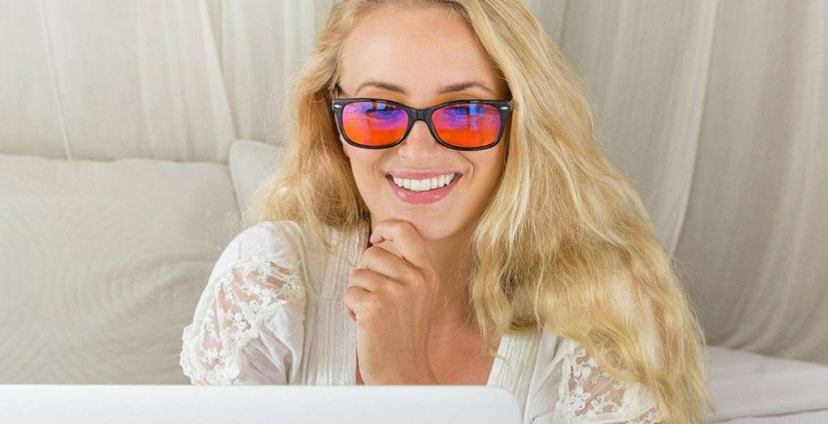 Blue Light Blocking Glasses Buying Guide