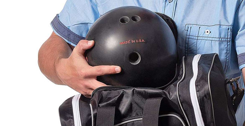 Bowling Bag Top 10 Rankings