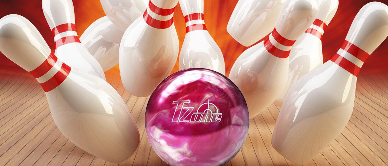 Bowling Ball Buying Guide