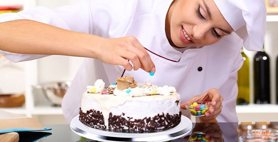 Cake Stand Top 10 Rankings