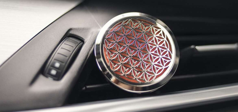 Car Air Freshener Buying Guide