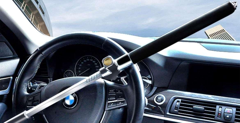 Car Locking Device Buying Guide