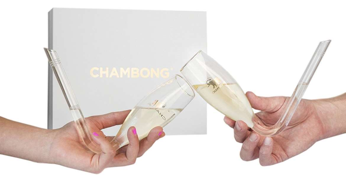 Champagne Glass Top 10 Rankings