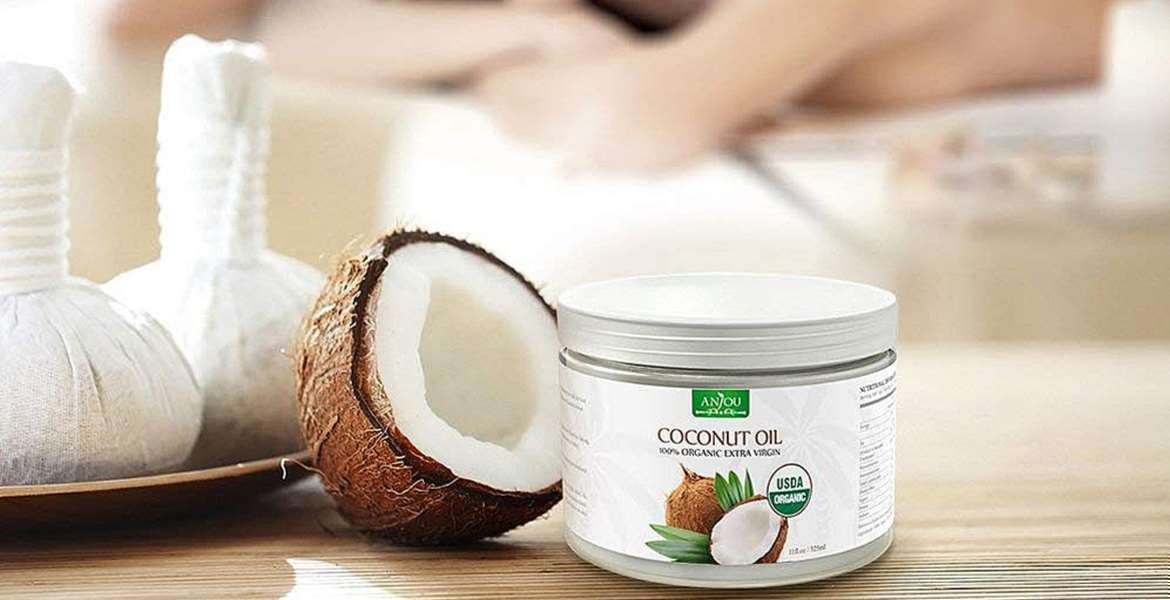 Coconut Oil Buying Guide