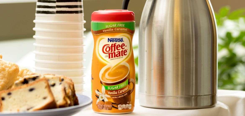 Coffee Creamer Buying Guide