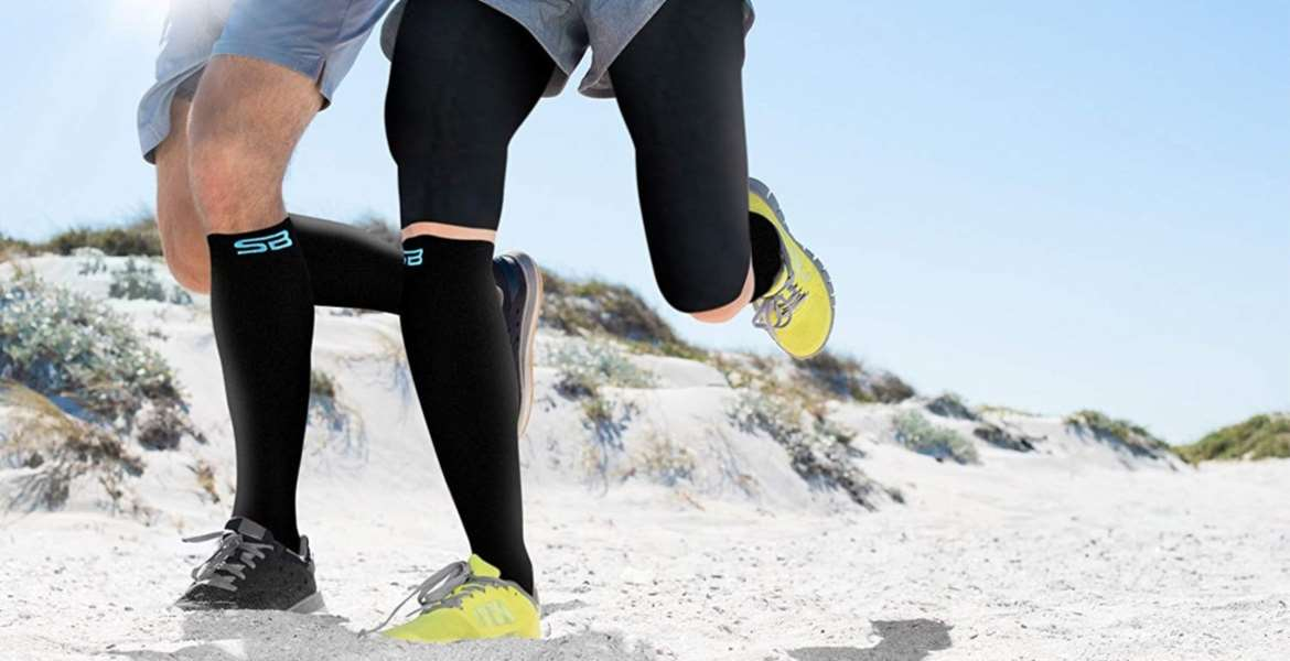 Compression Socks Buying Guide