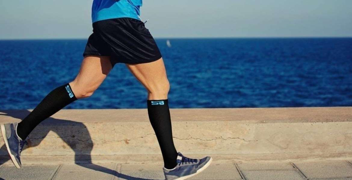 Compression Socks Top 10 Rankings