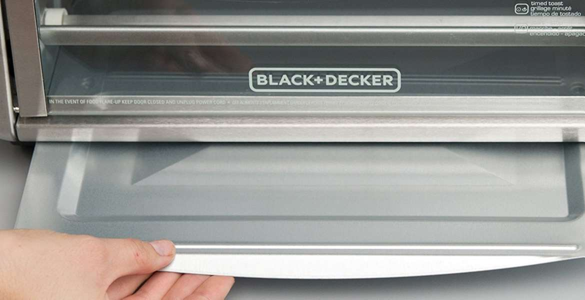 Convection Oven Top 10 Rankings