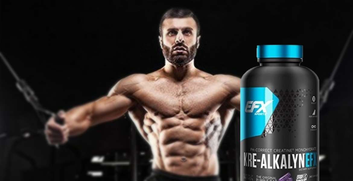 Creatine Supplement Buying Guide