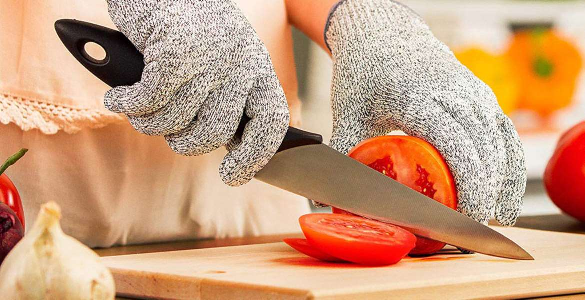 Cut Resistant Gloves Buying Guide