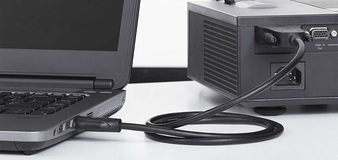DVI Cable Buying Guide