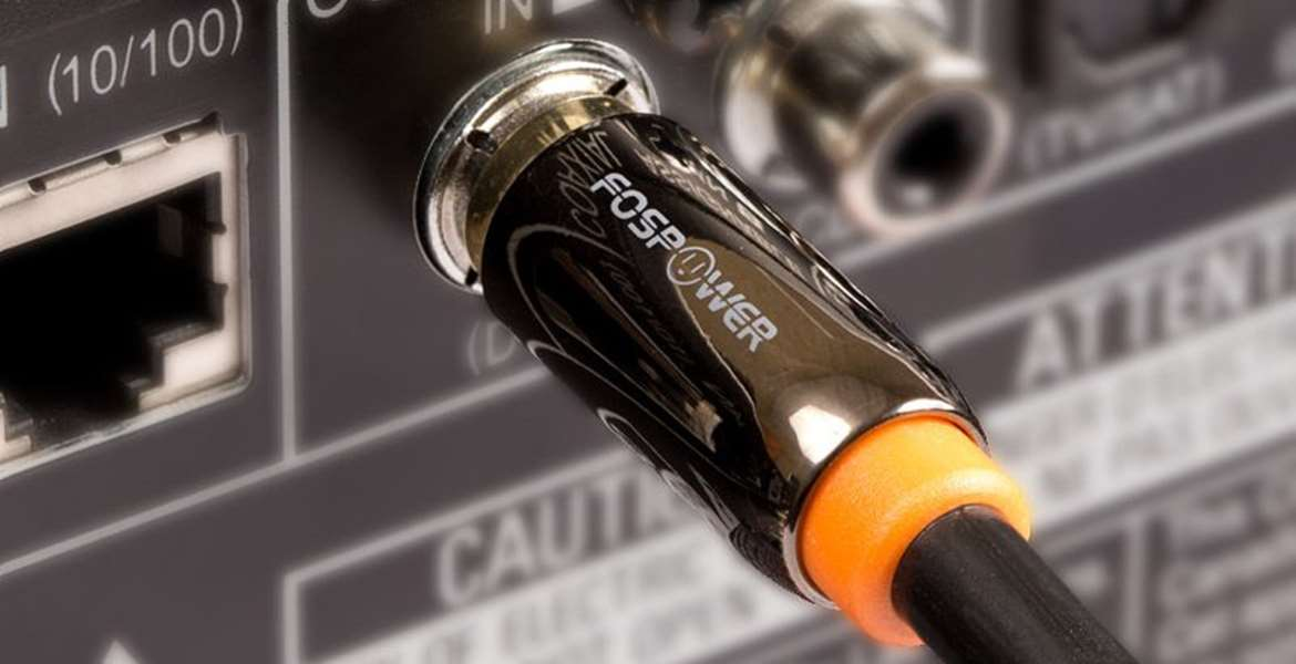 Digital Coaxial Cable Top 10 Rankings
