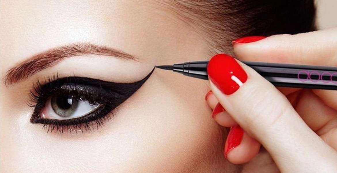 Eye Liner Top 10 Rankings