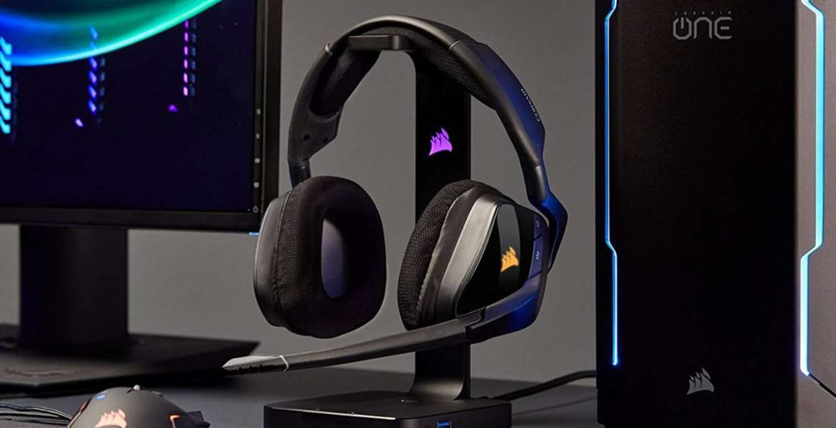 Gaming Headset Top 10 Rankings