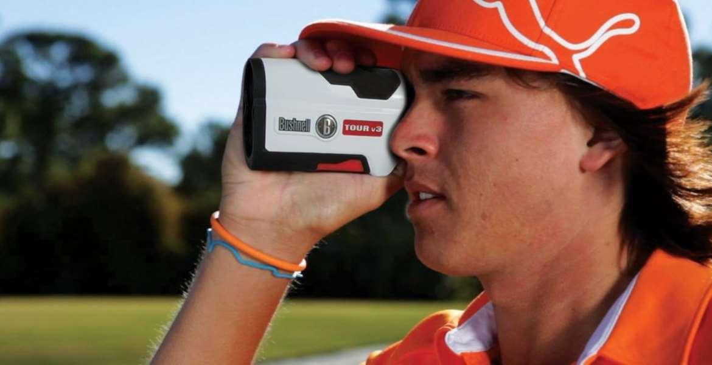 Golf Range Finder Top 10 Rankings