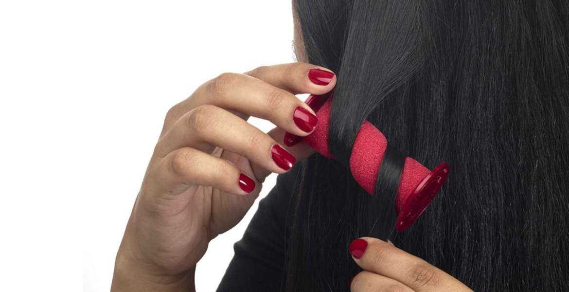 Hair Roller Top 10 Rankings