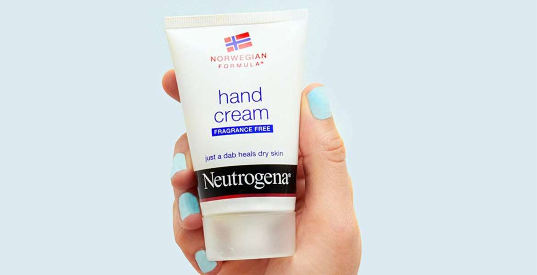 Hand Cream Top 10 Rankings