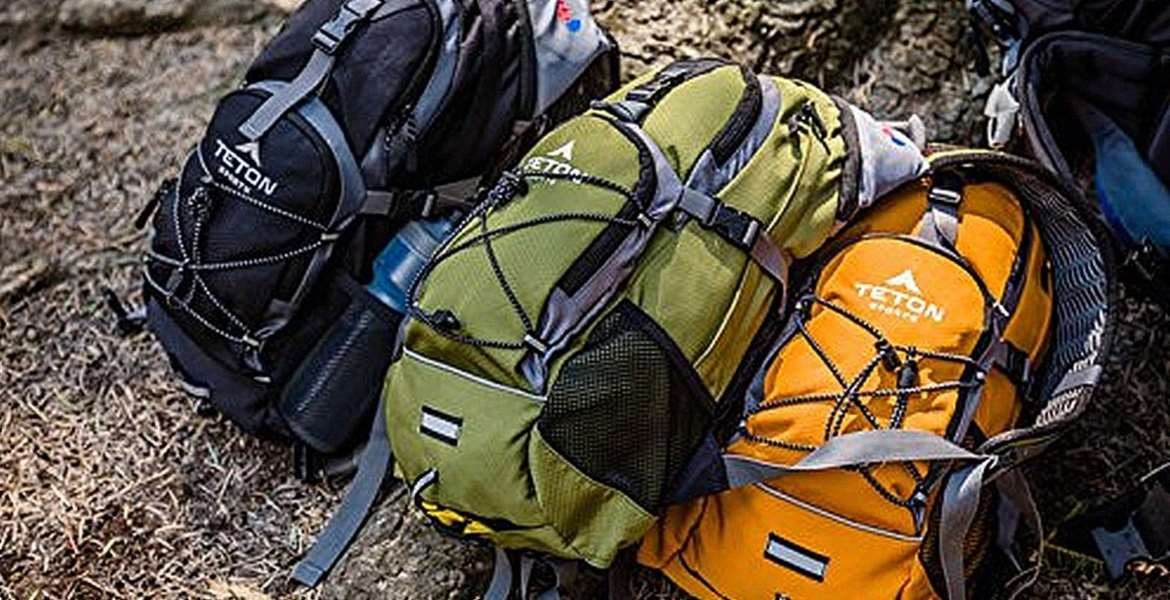 Hydration Pack Top 10 Rankings