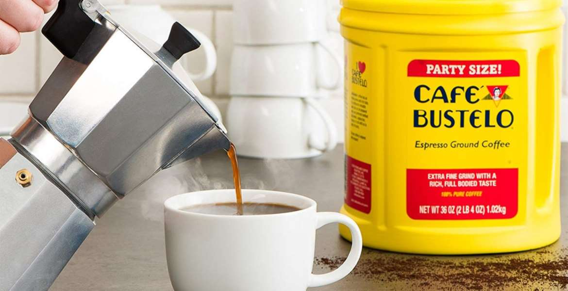 Instant Coffee Buying Guide