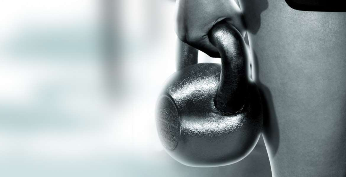 Kettlebell Top 10 Rankings