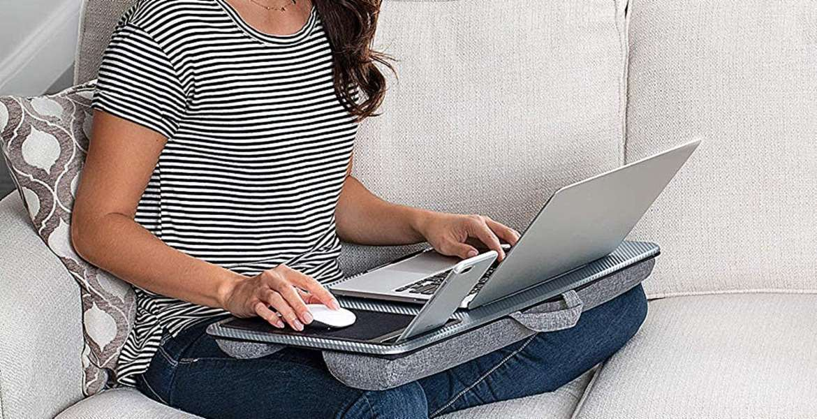 Lap Desk Buying Guide