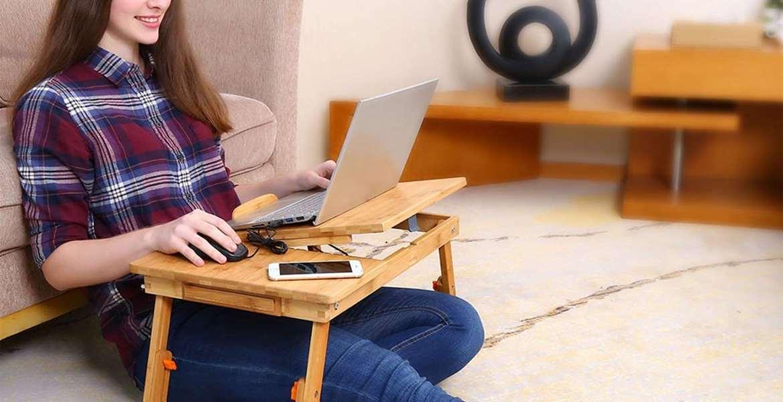 Lap Desk Top 10 Rankings
