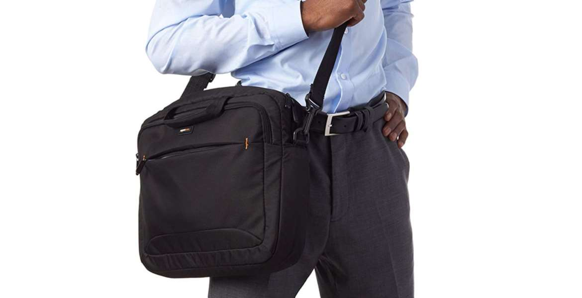 Laptop Bag Top 10 Rankings
