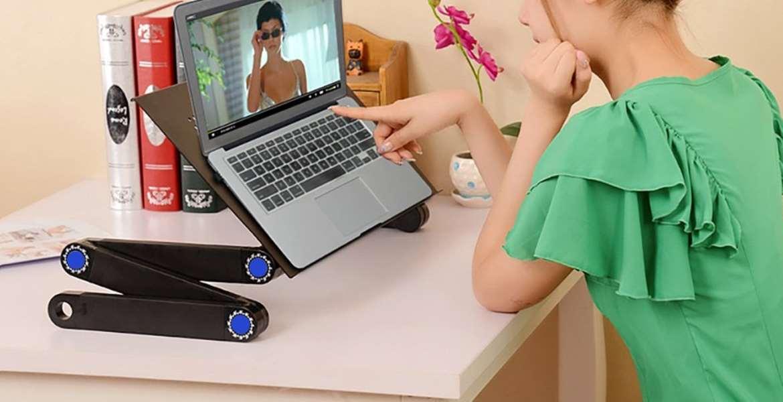 Laptop Mount Top 10 Rankings