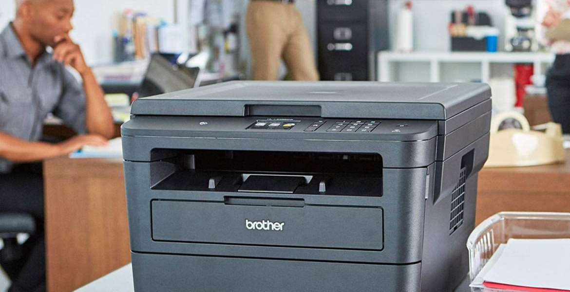 Laser Printer Buying Guide