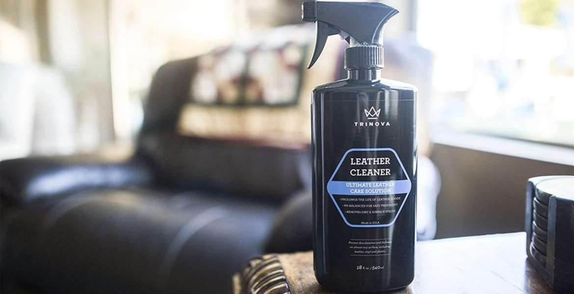 Leather Conditioner Buying Guide