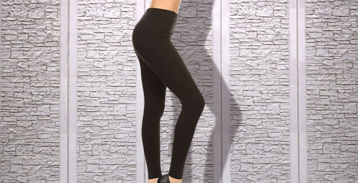 Leggings Buying Guide