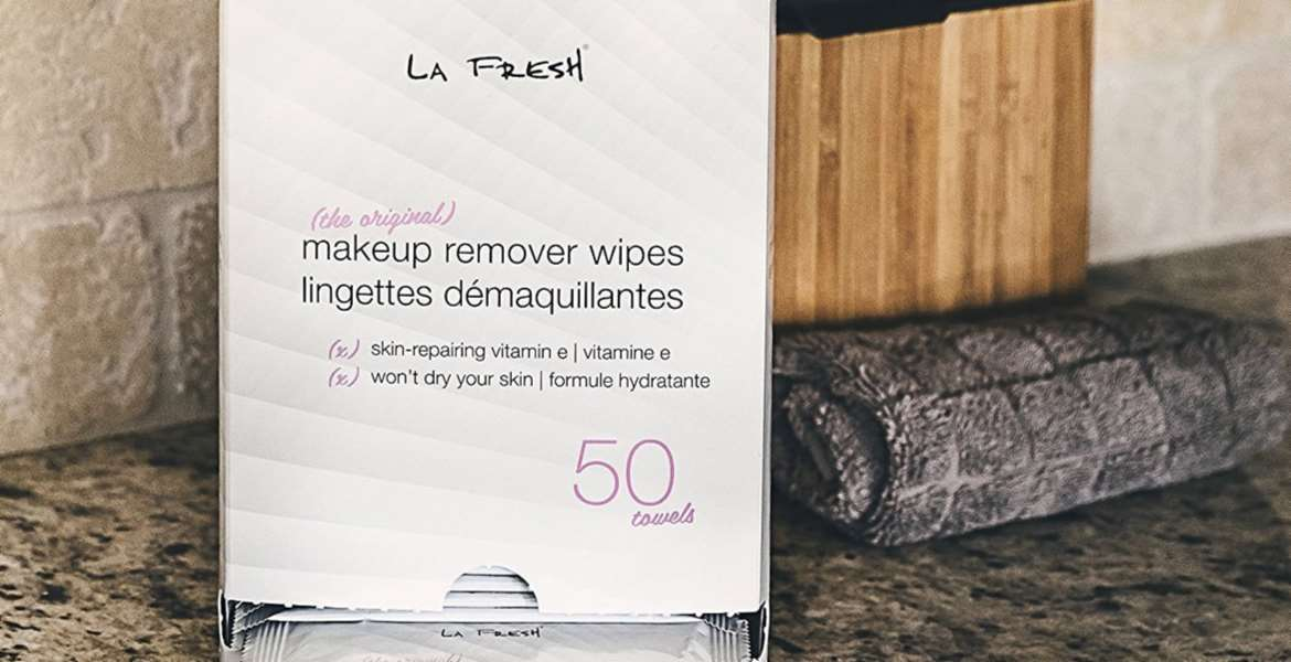 Makeup Remover Top 10 Rankings