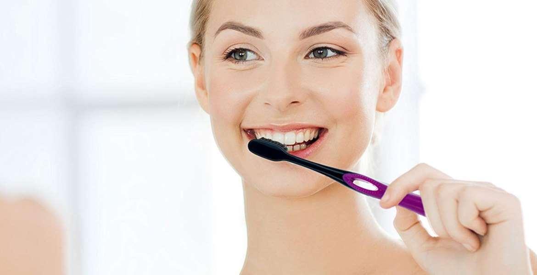 Manual Toothbrush Buying Guide