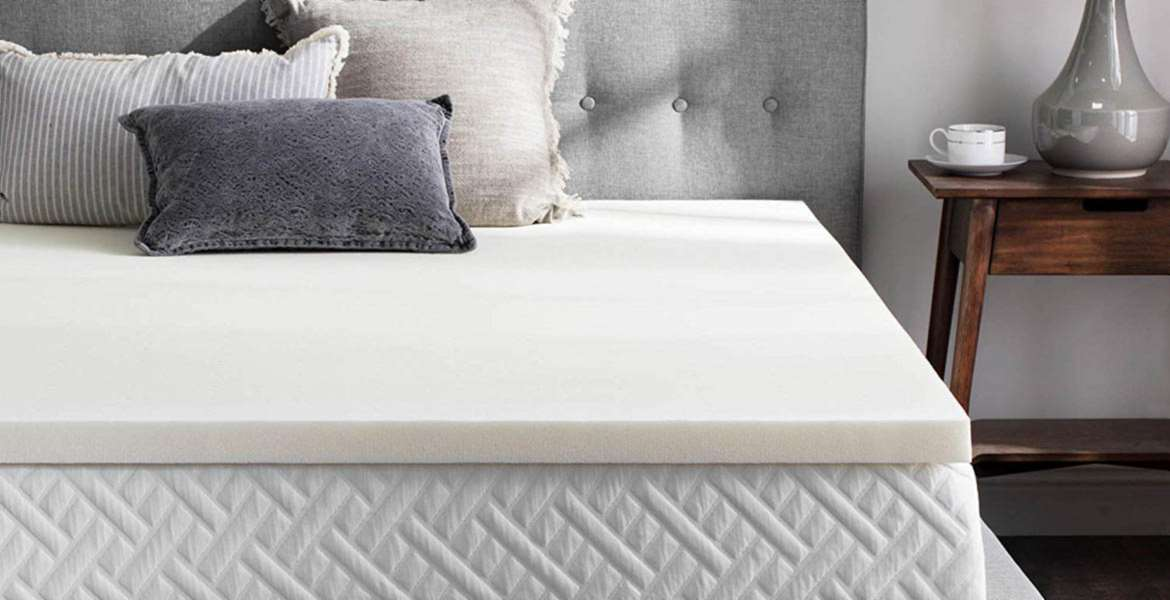 Mattress Topper Buying Guide