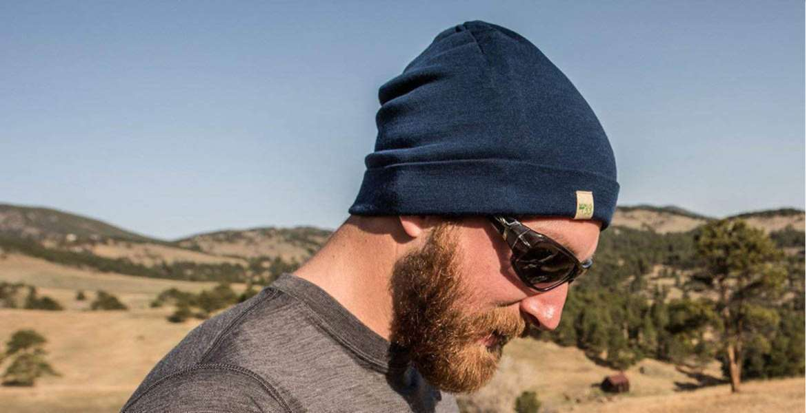 Mens Beanie Buying Guide