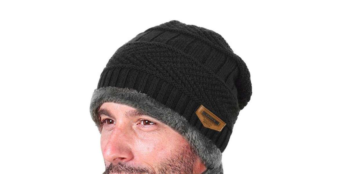 Mens Beanie Top 10 Rankings